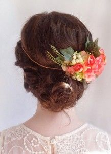 coiffure-mariage-couronne