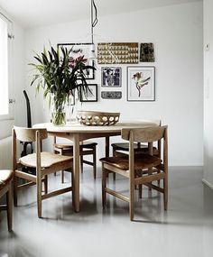Google Afbeeldingen resultaat voor http://indecora.com/wp-content/uploads/2011/06/scandinavian-design-home-dining-area.jpg