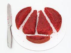 How to Make a Shark Cake : Food Network Shark Birthday Cakes, 5th Birthday, Birthday Ideas, Birthday Parties, Pool Party Cakes, Cake Recipes, Dessert Recipes, Shark Cake, Cake Shapes