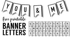 Banner-letters-short.jpg (700×375)