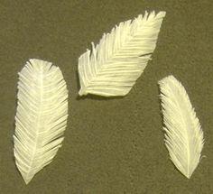 Silvis Hobbywelt - mestiere pergamena e molto di più: 3D