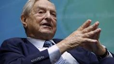 The Devil Behind the Democrats - George Soros