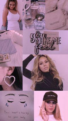 Jane Hansen, X Factor, Dinah Jane, Fifth Harmony, My Girl, Dj, T Shirts For Women, My Love, Locks