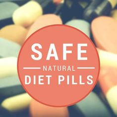 By far one of the biggest obstacles for many in life is how to lose all those extra pounds. Browse this site http://no-stim.com for more information on safe diet pills non prescription. Nearly everyone at some stage of their life worries about their weight. You are in a hurry to lose weight and want to know of some safe diet pills that work. Therefore it is important that you learn the best and safe diet pills non prescription to help you lose weight.