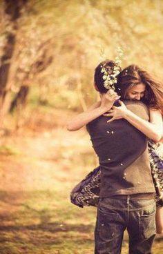 "Read ""Rastanak - 3."" #romance #short-story"