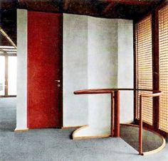 casa morassutti # guissoni