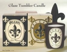 Great scents!