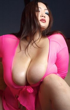 Teacher That fat bbwsexy ASIAN mala
