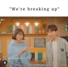 Jung Hyun, Kim Jung, All Korean Drama, Korean Dramas, Korean Actresses, Korean Actors, Funny Vidos, Funny Memes, School2017 Kdrama