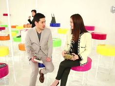 f(x)'s Krystal is confident and humorous in English interview! | http://www.allkpop.com/article/2015/06/fxs-krystal-is-confident-and-humorous-in-english-interview