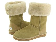 sheepskin UGG Boots for cheap, https://www.youtube.com/watch?v=l2knx6F6Rkk
