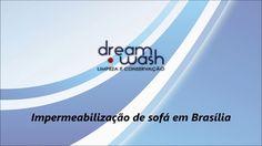 #ImpermeabilizaçãoSofáBrasília #ImpermeabilizaçãoSofáBrasíliaPreço