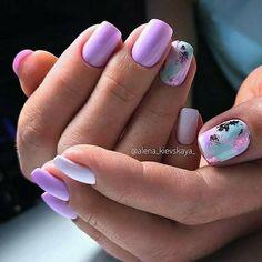 Wedding Nail Polish, Gold Nail Polish, Gold Nails, Nail Polish Colors, Shellac Nail Designs, Shellac Nails, My Nails, Gel Manicures, Nails Design