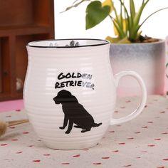 Wholesale China wholesale ceramic 3D dog ceramic animal craft mug - Alibaba.com