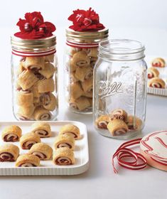 Printable Cookie Packaging Labels. Can be adjusted for the cupcake ...