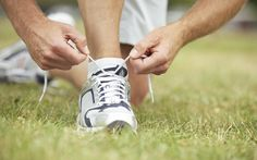La importancia de hacer actividad física padeciendo diabetes…