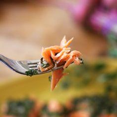 salmon on Pinterest | Poached Salmon, Glazed Salmon and Salmon Recipes