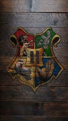 Wallpaper Samsung Slytherin X o provided t Gryffindor m nh m Hufflepuff central memory Harry Potter Tumblr, Harry Potter Anime, Harry Potter Kawaii, Memes Do Harry Potter, Images Harry Potter, Arte Do Harry Potter, Fans D'harry Potter, Harry Potter Ron Weasley, Harry Potter Films