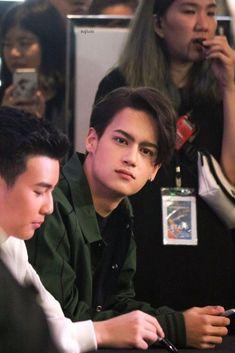 Bad Genius, Thai Drama, Tumblr Boys, Ulzzang Boy, Actors, Asian Men, Handsome Boys, Boyfriend Material, Pop Group