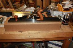 Werkzeuge Handwerkzeuge Sonderabschnitt Carpenters Flugzeug Cutter Mini Hobel Hand Hobel Diy Holzbearbeitung Werkzeug Bank Flugzeug