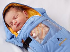 A low-cost portable baby warmer: crucial for the survival of infants in the developing world