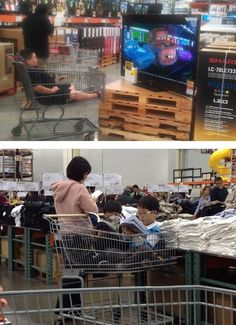 Funny pictures about Differences of culture. Oh, and cool pics about Differences of culture. Also, Differences of culture photos. Asian Humor, Funny Asian, Meanwhile In America, Top 20 Funniest, Funniest Photos, Asian Kids, Asian Parents, Parenting Fail, Parenting Styles