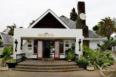 Villa Maria Guest Lodge, Klerksdorp, North-West