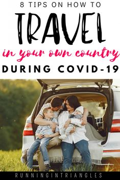 As long as the safety restrictions in your own country allow it, you can travel with your family and see the beauty in your own country. Gentle Parenting, Parenting Advice, Shower Workout, Travel With Kids, Baby Travel, Depression Treatment, Postpartum Depression, Best Places To Travel, Life Advice