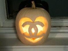 so+cute+for+next+Halloween+fashion+pumpkins+