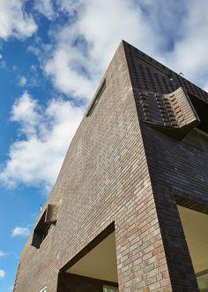 Gallery of Applecross Residence / iredale pedersen hook architects - 16