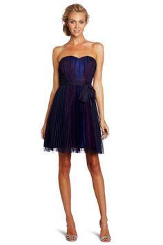 my dreeeaaaammm homecoming dress