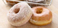 Kane's Donuts