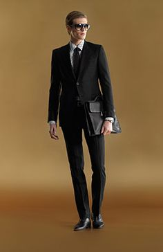 Ties Man Images Suits Best Fashion Engagement 64 qIS1wY4
