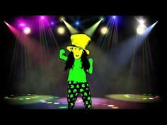 Muck Sticky - FYRO (Official Music Video) - YouTube
