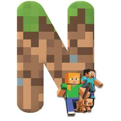 alfabeto minecraft PNG image with transparent background png - Free PNG Images, Lego Minecraft, Minecraft Clipart, Memes Minecraft, Cool Minecraft Houses, Hama Beads Minecraft, Minecraft Pixel Art, Minecraft Crafts, Minecraft Skins, Minecraft Buildings