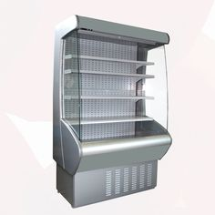 Vision Multideck Chiller | Chillers Rental | Rent4Expo.eu Nespresso, Coffee Maker, Kitchen Appliances, Home, Self, Coffee Maker Machine, Diy Kitchen Appliances, Coffee Percolator, Home Appliances