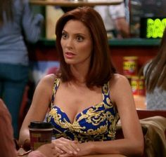133 best two and a half men images half man two a half charlie