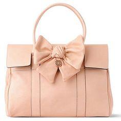 Bayswater lambskin shoulder bag - MULBERRY - Handbags - Accessories - Selfridges | Shop Online