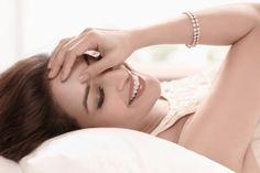 Madhuri Dixit Nene's Photoshoot for Femina (March 2013) | PINKVILLA