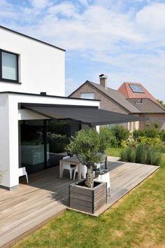 Balcony Furniture, Ground Floor, Garden Inspiration, Future House, Outdoor Gardens, Terrace, Outdoor Decor, Outdoor Living, Sweet Home