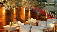 Hotel -100€ - Hotel Fresh, Athens, Greece