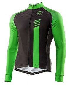 Maillot largo de hombre El Mazo Cycling Tops, Cycling Wear, Cycling Outfit, Cycling Clothes, Sublime Shirt, Bike Shirts, Cycle Chic, Bike Style, Sport Shorts