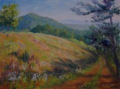Hudson River School of Painters images