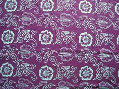 """batik   Indonesia Batik Corner   """"The promotional site of Indonesian batik ..."""
