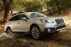 2010 Subaru Outback http://usacarsreview.com/2015-subaru-outback-review-specs-price.html/2010-subaru-outback