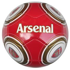 football #arsenal