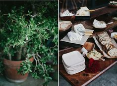 Jewel Tone Fall Wedding | Best Wedding Blog - Wedding Fashion & Inspiration | Grey Likes Weddings