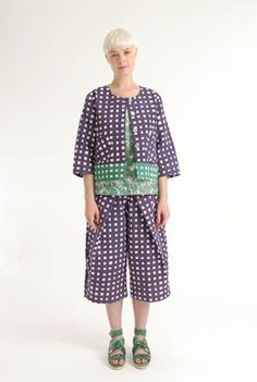 eley kishimoto clothes