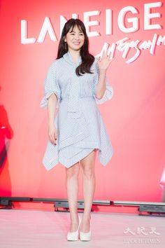 Korean Woman G Song, Song Joon Ki, Song Hye Kyo, Korean Fashion Trends, Korean Star, Korean Actresses, Korean Outfits, Korean Women, Korean Drama