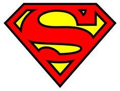simbolo de superheroes - Buscar con Google